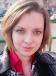 Fewood, 28, Norilsk