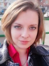 Fewood, 28, Russia, Norilsk