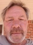 Tony , 60  , Washington D.C.