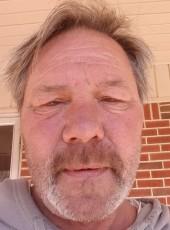 Tony , 60, United States of America, Washington D.C.