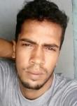 Gabiel, 22, Aracaju