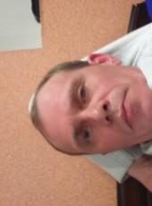 Андрей, 42, Россия, Кстово