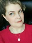Anna, 42  , Arzamas