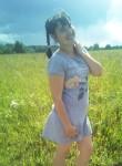 Viktoriya, 23  , Borisoglebskiy