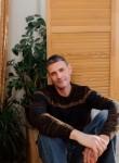 Andrey, 48  , Kopeysk