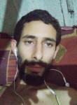 Khaled, 31  , Isser