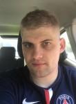 Mickael, 26  , Forbach