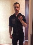 Oleg, 25, Saint Petersburg