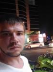 Yuriy , 34  , Gayduk