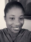 Christelle, 24  , Port-au-Prince