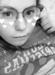 Jillian, 26  , Rochester (State of Minnesota)