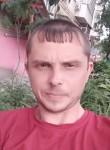 Kostya, 31  , Azov