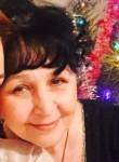 Tatyana, 61, Kiev