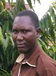 Hamado, 40  , Ouagadougou