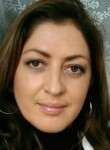 Lucyadams, 40  , Dubai