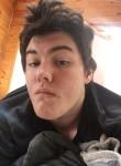 walter, 20  , Newburyport