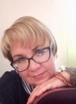 Albina, 45  , Magnitogorsk