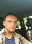 Zhenek, 28  , Razumnoye