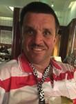 Craig , 44  , Port Macquarie