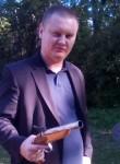 Nikolay, 35, Nizhniy Novgorod