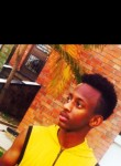 kennedyNiva, 21  , Kigali