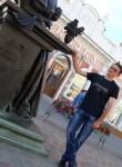 Evgeniy, 28  , Kirsanov
