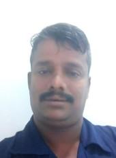 Rasu, 39, Kuwait, Al Ahmadi