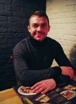 Serzh, 33, Kiev