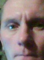 Sergey, 41, Russia, Shenkursk