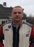 Igor, 45  , Vilnius