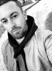 Kévin, 29, France, Guingamp