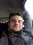 vladimir, 25, Krasnodar