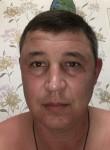 Stanislav, 36  , Kyakhta