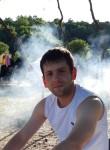 sergey, 30  , Tskhinval