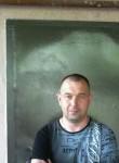 Aleksandr, 40  , Karpogory