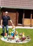 Anatoliy, 61  , Bryansk