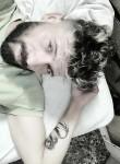 Osvaldo Jesús , 29  , Placetas