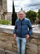 Billy , 69, Belgium, Willebroek