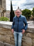 Billy , 69, Willebroek