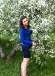 Anastasiya, 30, Mytishchi