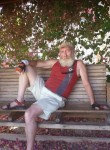 Сюр , 54, Tel Aviv