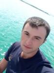 Erik, 26, Moscow