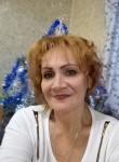 Elena, 56  , Nikopol