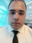 Brayam, 35  , Rio de Janeiro