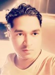 Yogesh, 18  , Raipur (Chhattisgarh)
