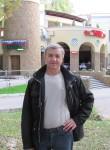 Aleksandr, 66, Zhukovskiy