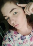 Nataliya, 22  , Minsk