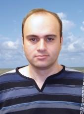 Dmitriy Ovanesov, 39, Russia, Yeysk