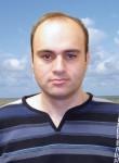 Dmitriy Ovanesov, 39, Yeysk