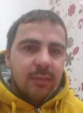 Ojog, 33, Romania, Arad